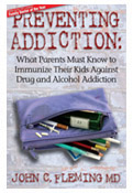 addiction and drugs